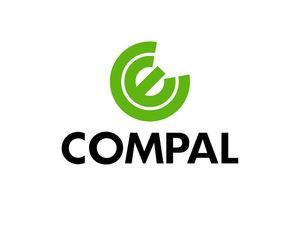 تعمیرات لپ تاپ Compal