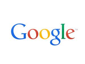 تعمیرات لپ تاپ گوگل