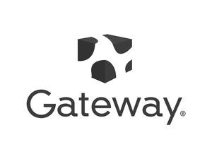 تعمیرات لپ تاپ Gateway