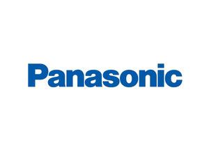 تعمیرات لپ تاپ پاناسونیک