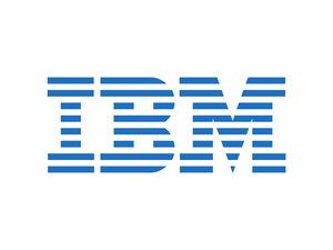 تعمیرات لپ تاپ IBM