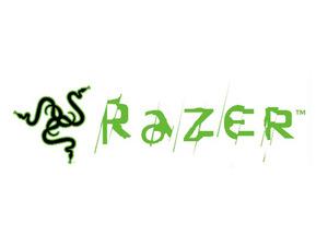 تعمیرات لپ تاپ Razer