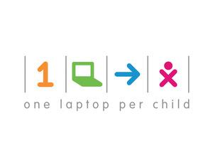 تعمیرات لپ تاپ one laptop per child
