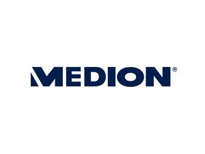 تعمیرات لپ تاپ Medion