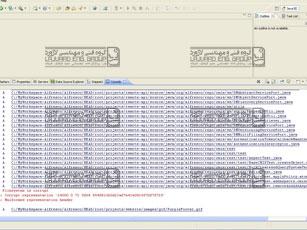 تعمیر خرابی هارد دیسک - بازیابی اطلاعات هارددیسک