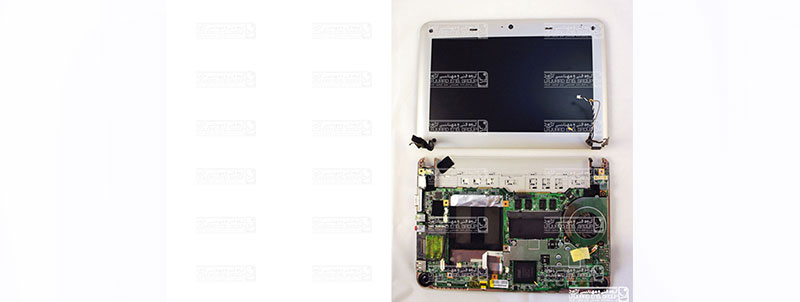 laptoplcd