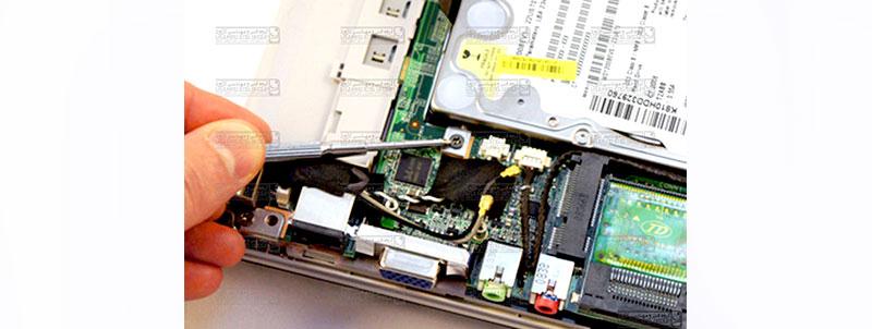 laptoprepair1