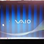 تعمیرات ال سی دی لپ تاپ