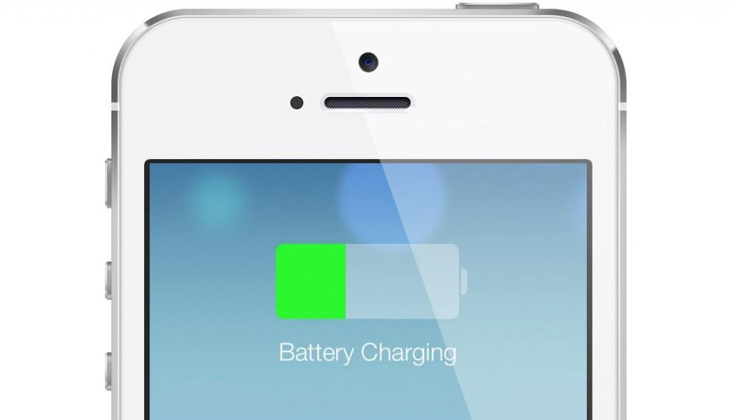 شارژ موبایل با صدا