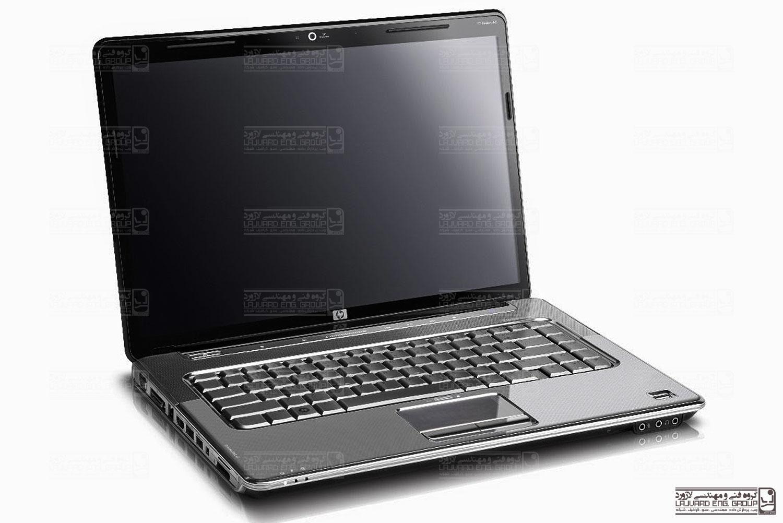 راهنمای خرید لپ تاپ دست دوم