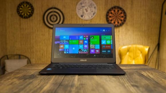 asus-zenBook-uX305-15-580-100