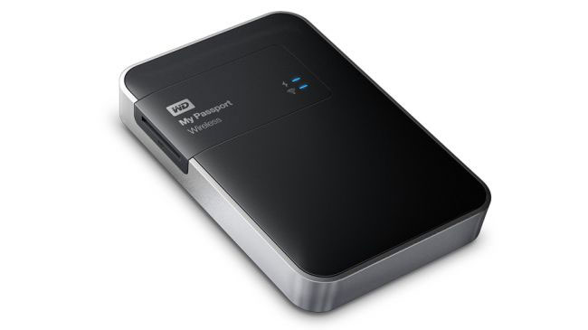 passport-wireless-650-80