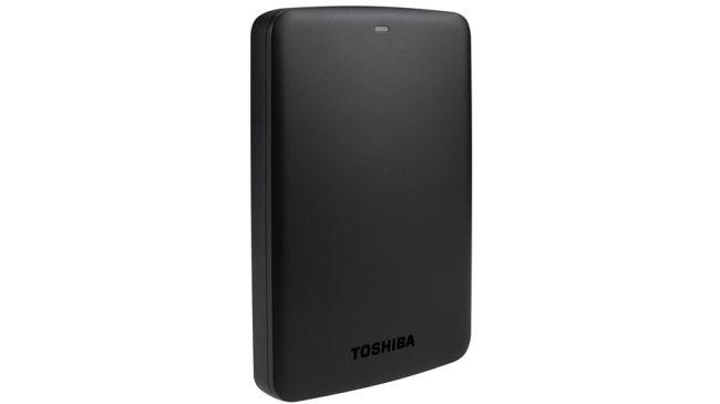 toshiba-650-80