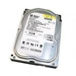 hard drive repair