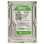 تعمیر هارد وسترن hard drive repair