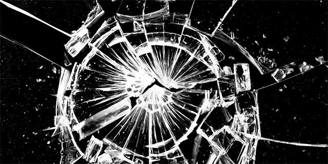 خرابی هارد بر اثر Fragmentation