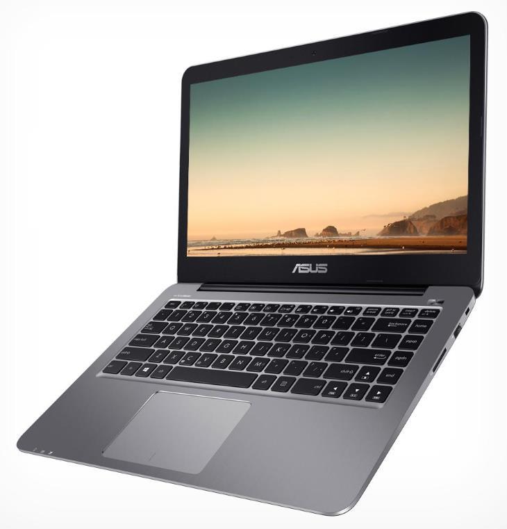 Asus-VivoBook-E403SA-US21