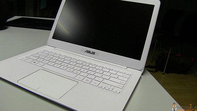 asus-zenbook-ux305-02