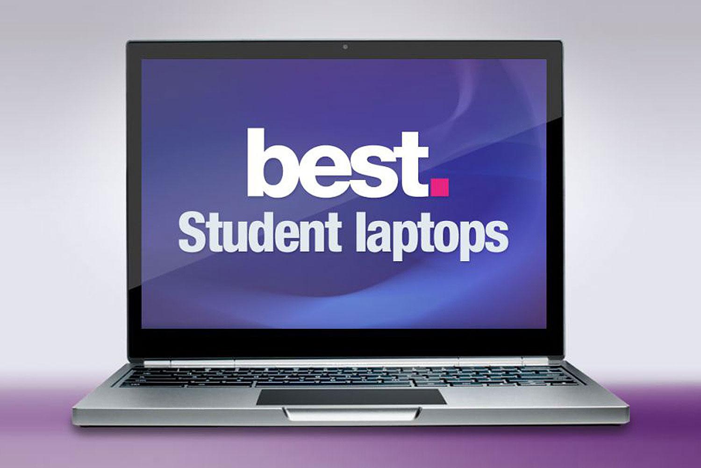 10 لپ تاپ مناسب سال 2016 برای دانشجویان و دانش آموزان