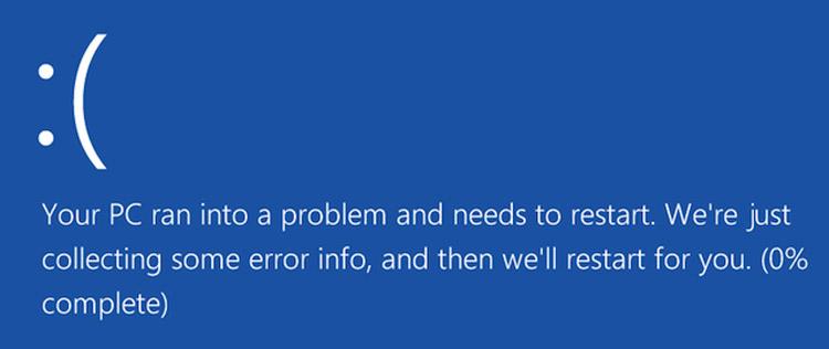 reboot-badblock