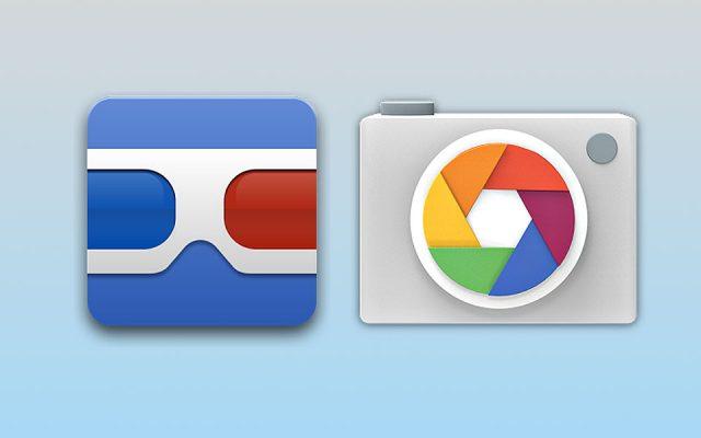 برنامه PhotoScan تبدیل گوشی به اسکنر عکس