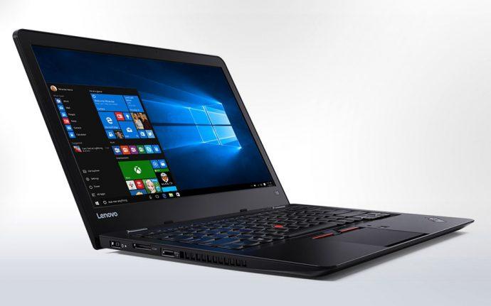 لپتاپ IdeaPad Y700
