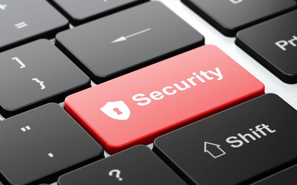6 راهکار برای داشتن رمز عبور امن تر