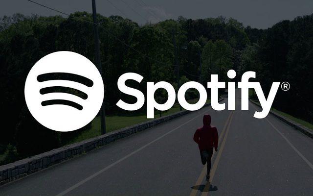 باگ Spotify دسکتاپ و خرابی هارد