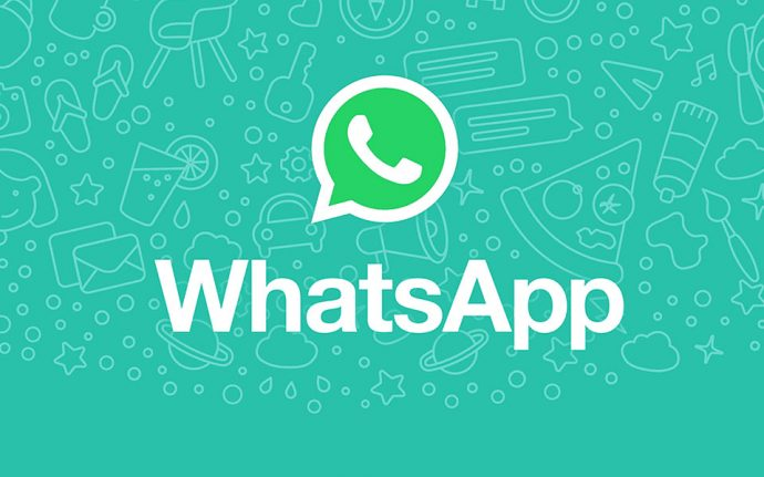اضافه شدن مکالمه ویدیویی به واتساپ