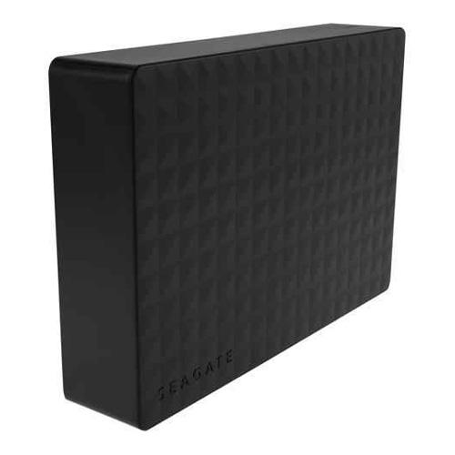 هارد ديسک اکسترنال سيگيت مدل Expansion Desktop STEB4000200 ظرفيت 4 ترابايت